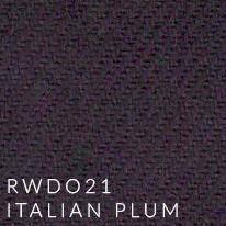 RWD021 ITALIAN PLUM.jpg