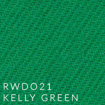 RWD021 KELLY GREEN.jpg