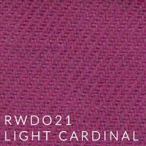 RWD021 LIGHT CARDINAL.jpg
