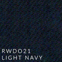 RWD021 LIGHT NAVY.jpg