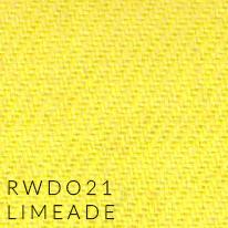 RWD021 LIMEADE.jpg
