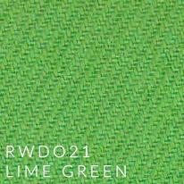 RWD021 LIME GREEN.jpg