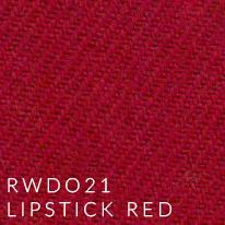 RWD021 LIPSTICK RED.jpg