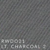 RWD021 LT CHARCOAL 2.jpg