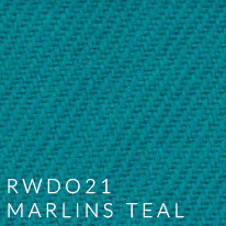 RWD021 MARLINS TEAL.jpg