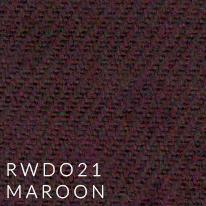 RWD021 MAROON.jpg