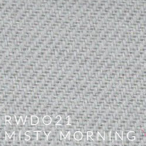 RWD021 MISTY MORNING.jpg