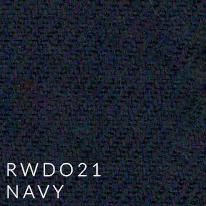 RWD021 NAVY.jpg