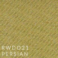 RWD021 PERSIAN.jpg