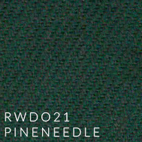 RWD021 PINENEEDLE.jpg