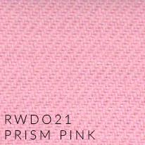 RWD021 PRISM PINK.jpg