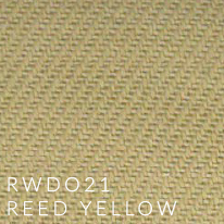 RWD021 REED YELLOW.jpg