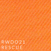 RWD021 RESCUE.jpg