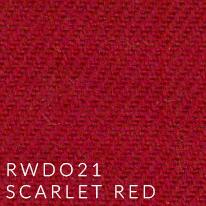 RWD021 SCARLET RED.jpg