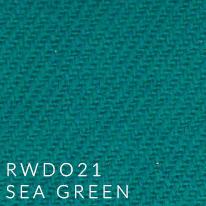 RWD021 SEA GREEN.jpg