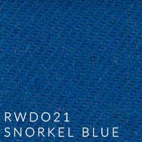 RWD021 SNORKEL BLUE.jpg