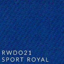 RWD021 SPORT ROYAL.jpg