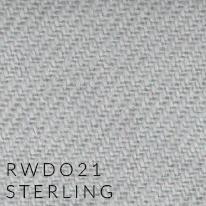RWD021 STERLING.jpg