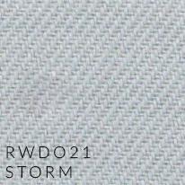 RWD021 STORM.jpg