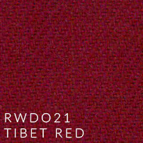 RWD021 TIBET RED.jpg
