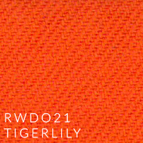 RWD021 TIGERLILY.jpg