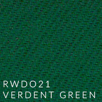 RWD021 VERDENT GREEN.jpg