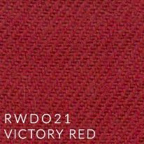 RWD021 VICTORY RED.jpg