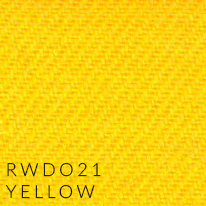 RWD021 YELLOW.jpg