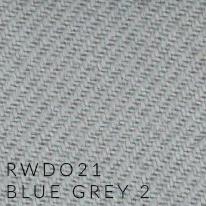 RWD021 BLUE GREY 2.jpg