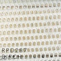 RPD287 BIRCH.jpg
