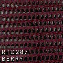 RPD287 BERRY.jpg