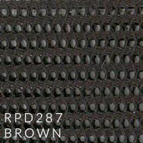 RPD287 BROWN.jpg