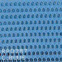 RPD287 C BLUE.jpg