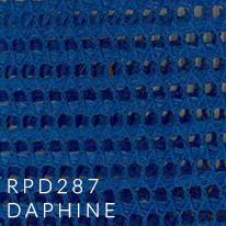 RPD287 DAPHINE.jpg