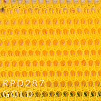 RPD287 GOLD.jpg