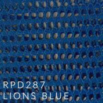 RPD287 LIONS BLUE.jpg