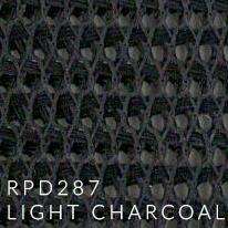 RPD287 LIGHT CHARCOAL.jpg