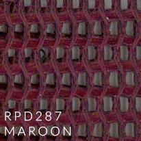 RPD287 MAROON.jpg