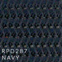 RPD287 NAVY.jpg