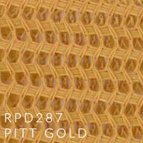 RPD287 PITT GOLD.jpg