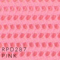 RPD287 PINK.jpg