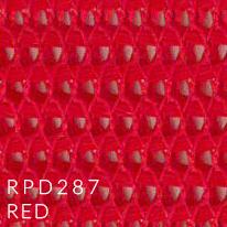 RPD287 RED.jpg