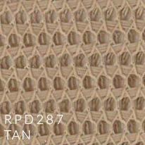 RPD287 TAN.jpg