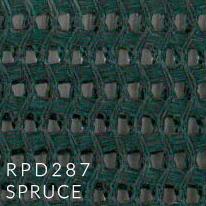 RPD287 SPRUCE.jpg