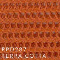 RPD287 TERRA COTTA.jpg
