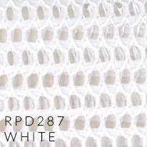 RPD287 WHITE.jpg