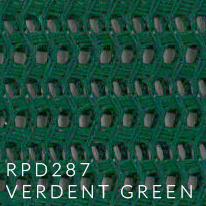 RPD287 VERDENT GREEN.jpg