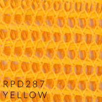 RPD287 YELLOW.jpg