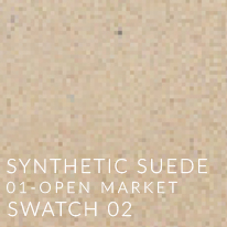 SYNTHETIC SUEDE 01 - 02.jpg