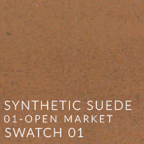 SYNTHETIC SUEDE 01 - 01.jpg